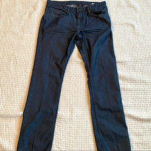 BUFFALO   blue jeans